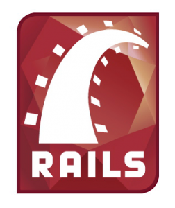 Ruby_on_Rails-logo