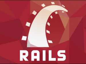 ruby-on-rails-training-center-in-bangalore