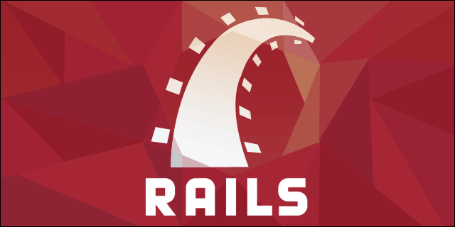 Image result for What is Ruby on Rails training?